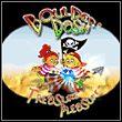 game Boulder Dash: Treasure Pleasure