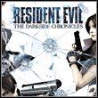 game Resident Evil: The Darkside Chronicles