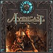 game Avencast: Rise of the Mage
