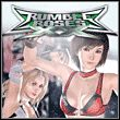 game Rumble Roses XX
