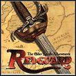 game The Elder Scrolls Adventures: Redguard