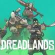 game Dreadlands