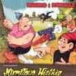 game Kajko i Kokosz: Mirmiłowo Wielkie