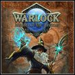 game Warlock: Mistrz Magii