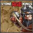 game Stone Age Kings