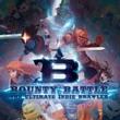 game Bounty Battle