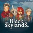 game Black Skylands