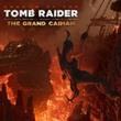 game Shadow of the Tomb Raider: Wielki Kajman