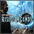 game Rise of Nations: Rise of Legends