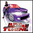 game RPM Tuning