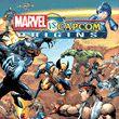 game Marvel vs. Capcom: Origins