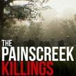 game The Painscreek Killings