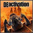 game Deaktywacja
