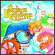 Game Sleeping Beauty (PC) Cover