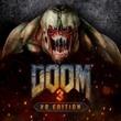 game Doom 3: VR Edition