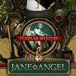game Jane Angel: Templar Mystery