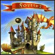 game Fortix 2
