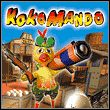 game Kokomando