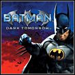 game Batman: Dark Tomorrow