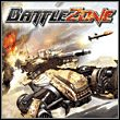 game Battlezone (2008)