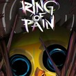 game Ring of Pain