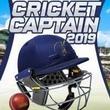 game Cricket Captain 2019