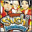 game Sushi Academy