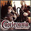 game Castlevania: Portrait of Ruin