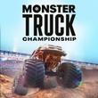 game Monster Truck Championship