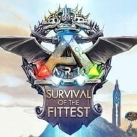 ARK: Survival of the Fittest Miniature