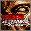 game Resident Evil Survivor 2: Code Veronica