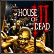 game The House of the Dead III