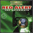 game Command & Conquer: Red Alert - The Aftermath