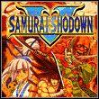 game Samurai Shodown V