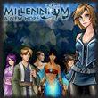 game Millennium