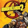 game Borderlands 2