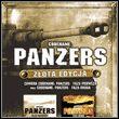 game Codename: Panzers - Złota Edycja