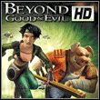 game Beyond Good & Evil HD