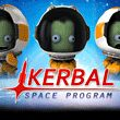 Gra Kerbal Space Program (PC)