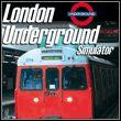 game World of Subways 3: London Underground