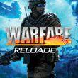 game Warfare: Reloaded