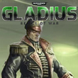 game Warhammer 40,000: Gladius - Relics of War