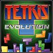 game Tetris Evolution