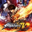 game The King of Fighters XV