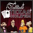 game Telltale Texas Hold'em
