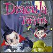 game Dracula Twins