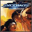 game SVC Chaos: SNK vs. Capcom