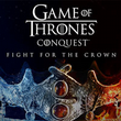 game Game of Thrones: Conquest