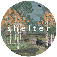 Shelter Game Box
