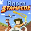 game Rodeo Stampede: Sky Zoo Safari